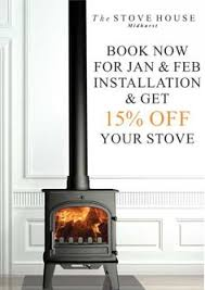 Cheap Wood Burning Fireplaces by Cheap Reduced Wood Burning Stoves Sale Offers West Sussex Surrey