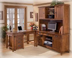 Office Desk Plans Woodworking Free by Diy Free Office Desk Plans Wooden Pdf Diy Workbench On Casters