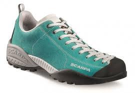 scarpa womens boots nz scarpa mojito begonia nz