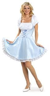 Sized Halloween Costume 100 Cute Size Halloween Costumes Ideas 15 Diy