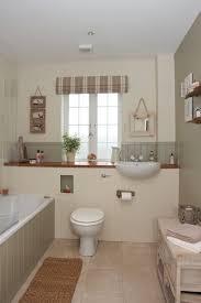 Bathroom makeover in Ideal Home Janet McMeekinJanet McMeekin