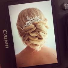 Friseur Bad Wildungen Annika Frings Make Up Artist U0026 Hair Stylist Friseur Eschwege