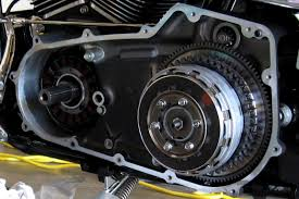 how many 06 dyna owners had failed alt stator pulle y assy page