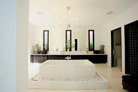 master bathroom remodeling ideas master bathroom remodeling ideas master bath remodel