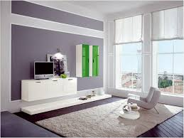 Minimalist Apartment Best Restaurant Interior Design Purple Arch Floor Lamp Minimalist