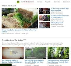 youtube gardening videos finest how to grow asparagus complete
