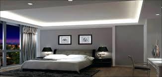 Bedroom Wall Lighting Ideas Light Gray Bedroom Walls Medium Light Gray Wall Paint Color Images