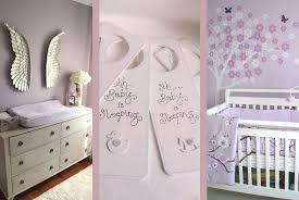 pink nursery ideas 25 girl nursery ideas that arent pink best 25 blue orange nursery