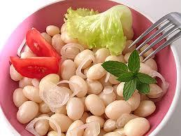 comment cuisiner les cocos de paimpol 7 questions sur le coco de paimpol cuisinons les legumes