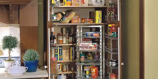Kitchen Pantry Storage Ideas Imposing Photo Mabur About Duwur Lovely Motor Magnificent Joss