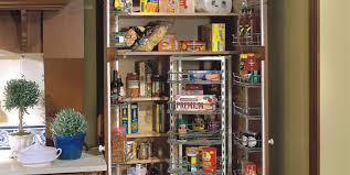 kitchen storage cupboards ideas prominent storage cupboard design ideas tags cabinet storage
