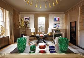 decor house decorator interior decorating ideas best photo in