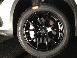 lexus winter tires toronto winter wheels tires mbworld org forums
