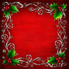 best 25 red christmas background ideas on pinterest log cabin