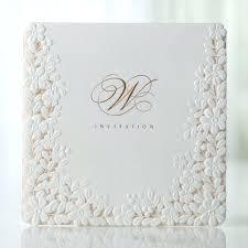 wedding invitations embossed wedding invitations embossed simplo co