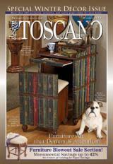 request a free design toscano catalog for the home
