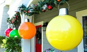 large outdoor christmas lights exotic large outdoor christmas lights beautiful inspiration giant