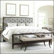 metal bed frame headboard and footboard medium size of bed frames