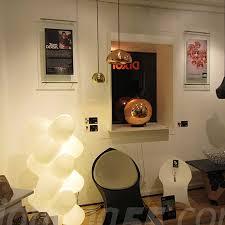 jack natural floor light by tom dixon at lighting55 com lighting55