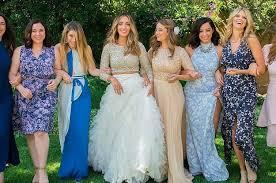 wedding dress quiz buzzfeed beautifully modern wedding dress ideas