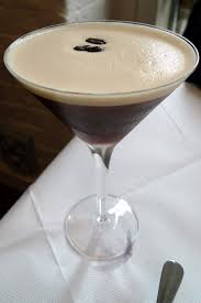 martini grasshopper espresso martini wikipedia