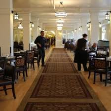 ahwahnee hotel dining room lake yellowstone hotel dining room 56 photos 47 reviews