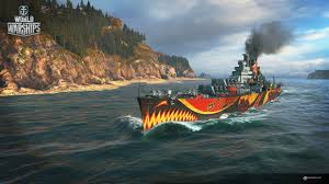 spirit halloween hours 2015 eerie events rise of the phantom fortress world of warships