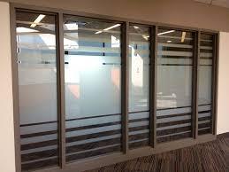 glass door film privacy sliding glass door window film fleshroxon decoration