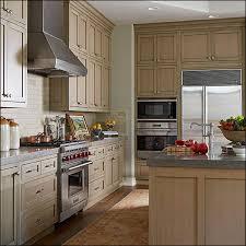 kitchen is architecture interesting designs popular design