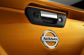 nissan np300 navara 2015 nissan navara np300 unveiled