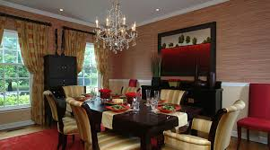 Dining Room Decorating Ideas by Dining Room Interior Design Home Planning Ideas 2017