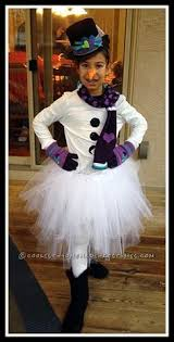 Cute Halloween Costumes Tween Girls 15 Super Fun Halloween Costumes Girls Halloween Costumes