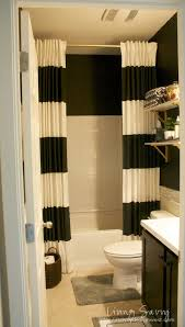 White On White Shower Curtain Savvy Design Tip Extra Long Shower Curtains From Living Savvy