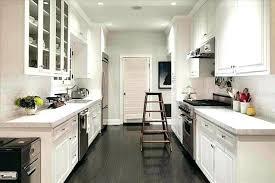 modern interior kitchen design interior kitchens disc interiors interior kitchens crossgates