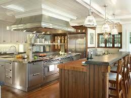 35 best kitchen countertops design ideas types of counters fine