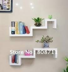 Wall Mounted Dvd Shelves Online Buy Wholesale Dvd Wall Mount Shelf From China Dvd Wall