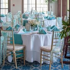 best 25 tiffany blue centerpieces ideas on pinterest teal