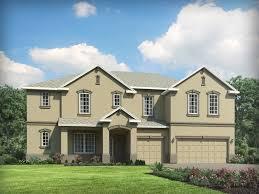 wimberley ii model u2013 6br 4ba homes for sale in winter garden fl