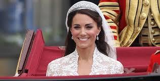 kate middleton wedding tiara kate middleton s wedding tiara goes on display the adventurine