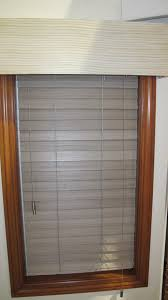 Vertical Valance Clips Terrific Blinds And Valance 82 Vertical Blinds Valance Clips