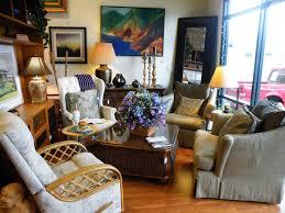 Consignment Home Decor About U2013 Nita U0027s Hidden Treasures Maui