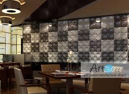 Interior Designs For Restaurants by Kitchen Tile Floor Designs Kitchen Furnitur Images Rooms