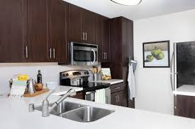 photos our apartments in mission valley ca gallery