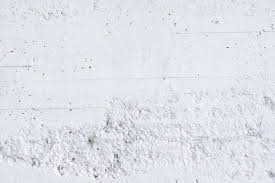 white cement texture wall background pinterest