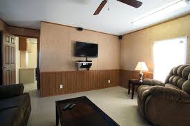 Interior Of Mobile Homes by Interior Pictures Of Mobile Homes U2013 House Design Ideas