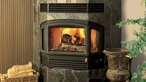 fireplaces fireplace kitchen bath bbq saskatoon
