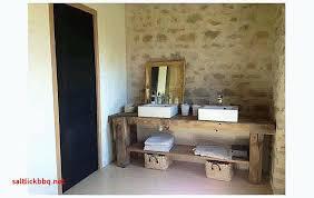 faire un meuble de cuisine fabriquer meuble cuisine fabriquer meuble sous evier cuisine pour