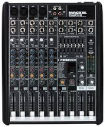 black friday native instruments traktor amazon top 10 best dj mixer under 500 for budget minded folks 2017