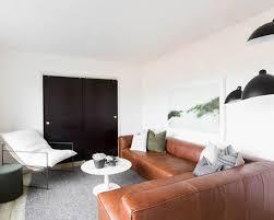 modern interior home design ideas modern home design photos decor ideas