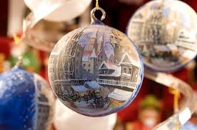 classic christmas markets 2018 europe river cruise uniworld photos classic christmas markets 2018 uniworld river cruises